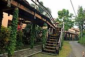 15-5-峇里島-Safari Marine Park野生動物園:IMG_1273峇里島-Safari Marine Park野生動物園.jpg