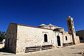 19-15塞普路斯CYPRUS-拉那卡LARNACA-東正教堂-名AGIA PARASKEVI:IMG_4192塞普路斯CYPRUS-拉那卡LARNACA-東正教堂-名AGIA PARASKEVI.jpg