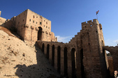 19-6敘利亞Syria-阿雷波ALEPPO_阿雷波古城堡(The Citadel):IMG_6043敘利亞Syria-阿雷波ALEPPO_阿雷波古城堡(The Citadel).jpg