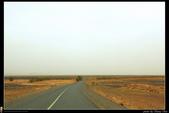 摩洛哥-北非撒哈拉沙漠巡禮(西葡摩31天深度之旅):IMG_6581H.jpg