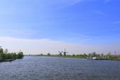 小孩堤防KINDERDJIK風車之旅-鹿特丹:A81Q6086.JPG