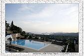 玻得俊城堡Bodrum Castle-玻得俊Bodrum:_MG_3880 Bodrum Dedeman Resort 玻得俊旅館_20090505.JPG