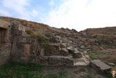 19-4敘利亞Syria-古羅馬劇場可容納二萬人:IMG_5628敘利亞Syria-古羅馬劇場可容納二萬人.jpg