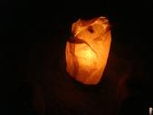 14-3約旦JORDAN-佩特拉PETRA玫瑰石頭古城燭光秀:DSC04401.jpg