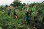最原始的人類部落Tribus_del_Olmo:圖片4.jpg
