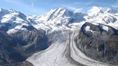 瑞士鐵道阿爾卑斯山漫遊12天之旅-6 高納葛拉特(Gornergrat)景觀台賞冰河:DSC04112 C.JPG