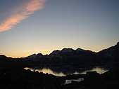 格陵蘭島的夕陽-GREENLAND:DSC00937格陵蘭島GREENLAND-AMMASSALIK.JPG