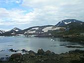 格陵蘭島的采風-GREENLAND:IMGP2353格陵蘭島GREENLAND-KULUSUK.jpg