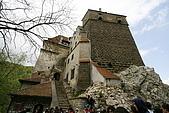 羅馬尼亞_布拉索夫_布朗城堡-吸血鬼的故鄉 :_MG_0083羅馬尼亞_布朗城堡_吸血鬼的故鄉景緻.jpg