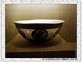 4.中國蘇州_蘇州博物館:DSC02087蘇州_蘇州博物館.jpg