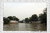 1.中國蘇州_江楓橋遊船:IMG_1236蘇州_江楓橋遊船.JPG