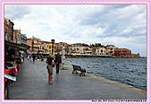11-希臘-克里特島Crete-哈尼亞灣Hania:希臘-克里特島Crete-哈尼亞灣HaniaIMG_5745.jpg