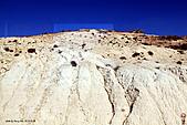 19-14塞普路斯CYPRUS-拉那卡LARNACA- 維納斯出生地APHRODITES ROCK:IMG_4163塞普路斯CYPRUS-拉那卡LARNACA-途中石灰岩 .jpg