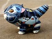 陶瓷藝術 Porcelain pieces Art:15.jpg