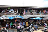 15-7峇里島-烏布(Ubud)市集:IMG_1373峇里島-烏布(Ubud)市集.jpg