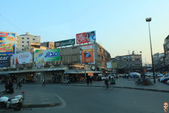 19-1敘利亞Syria-弘斯HOMS_清真寺及街景:IMG_5269敘利亞Syria-弘斯HOMS_街景.jpg