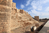 19-6敘利亞Syria-阿雷波ALEPPO_阿雷波古城堡(The Citadel):IMG_5809敘利亞Syria-阿雷波ALEPPO_阿雷波古城堡(The Citadel).jpg