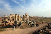 19-5敘利亞Syria-阿帕美古城APAMEA(列柱群):IMG_5641敘利亞Syria-阿帕美古城APAMEA(列柱群).jpg