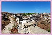 22-希臘-米克諾斯Mykonos-提洛島Delos:希臘-米克諾斯Mykonos提洛島Delos阿波羅誕生之地IMG_8624.jpg