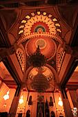 9-6黎巴嫩Lebanon-貝盧特BEIRUIT-大清真寺:IMG_4838黎巴嫩Lebanon-貝盧特BEIRUIT-大清真寺.jpg