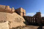 19-6敘利亞Syria-阿雷波ALEPPO_阿雷波古城堡(The Citadel):IMG_6045敘利亞Syria-阿雷波ALEPPO_阿雷波古城堡(The Citadel).jpg