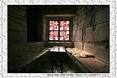 玻得俊城堡Bodrum Castle-玻得俊Bodrum:_MG_3791 Bodrum Castle 玻得俊城堡_20090505.jpg