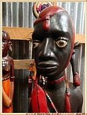 4.東非獵奇行-肯亞-納庫魯湖國家公園:DSC09275肯亞_往納庫魯湖國家公園LAKE NAKURU NATIONAL PARK途中休