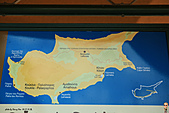 19-3塞普路斯 CYPRUS-拉那卡LARNACA-契玄考古遺跡(Kition):IMG_2924塞普路斯 CYPRUS-拉那卡LARNACA-契玄考古遺跡(Kition).jpg