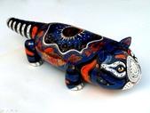 陶瓷藝術 Porcelain pieces Art:16.jpg