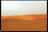 摩洛哥-北非撒哈拉沙漠巡禮(西葡摩31天深度之旅):IMG_6592H.jpg