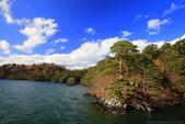 日本北關東東北行 - 5 十和田湖明媚好風光盡收在相簿裡:A81Q9322.JPG