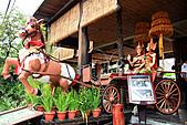 15-2-峇里島-Marayana Resort & Spa渡假村及周邊景緻:IMG_0885峇里島-Marayana Resort & Spa渡假村及周邊景緻.jpg