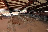 19-13塞普路斯CYPRUS-拉那卡LARNACA- 庫里翁遺跡(CURIUM):IMG_4122塞普路斯CYPRUS-拉那卡LARNACA- 庫里翁遺跡(CURIUM).jpg