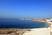 9-3黎巴嫩Lebanon-貝魯特BEIRUIT-港口海邊景緻:IMG_4687黎巴嫩Lebanon-貝魯特BEIRUIT-港口景緻.jpg