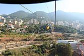 9-4黎巴嫩-貝魯特-赫瑞莎HARISSA-聖母瑪莉亞教堂俯瞰海灣市區全景:IMG_4694黎巴嫩-貝魯特-赫瑞莎HARISSA-聖母瑪莉亞教堂俯瞰全景.jpg