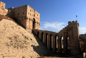 19-6敘利亞Syria-阿雷波ALEPPO_阿雷波古城堡(The Citadel):IMG_6046敘利亞Syria-阿雷波ALEPPO_阿雷波古城堡(The Citadel).jpg