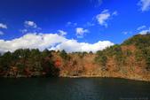 日本北關東東北行 - 5 十和田湖明媚好風光盡收在相簿裡:A81Q9318.JPG