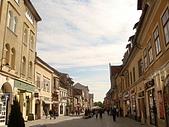 羅馬尼亞Romania_布拉索夫BRASOV古城:DSC02935羅馬尼亞_布拉索夫中古世紀古城景緻.JPG