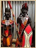 4.東非獵奇行-肯亞-納庫魯湖國家公園:DSC09276肯亞_往納庫魯湖國家公園LAKE NAKURU NATIONAL PARK途中休