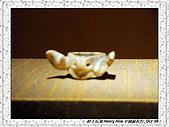 4.中國蘇州_蘇州博物館:DSC02010蘇州_蘇州博物館.jpg