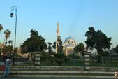 19-1敘利亞Syria-弘斯HOMS_清真寺及街景:IMG_5273敘利亞Syria-弘斯HOMS_清真寺.jpg