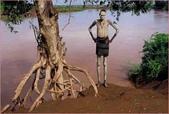 最原始的人類部落Tribus_del_Olmo:圖片6.jpg
