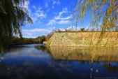 日本四國人文藝術+楓紅深度之旅-姬路城-世界文化遺產-日本國寶53-47:A81Q0629.JPG