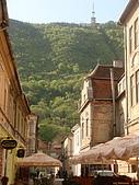 羅馬尼亞Romania_布拉索夫BRASOV古城:DSC02934羅馬尼亞_布拉索夫中古世紀古城景緻.JPG