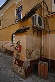羅馬尼亞Romania_布拉索夫BRASOV古城:_MG_0004羅馬尼亞_布拉索夫中古世紀古城景緻.JPG
