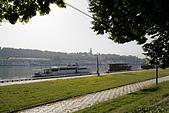 塞爾維亞SERBIA_貝爾格勒BELGRADE采風:_MG_5442塞爾維亞_貝爾格勒BELGRADE_沙瓦合匯合處.jpg