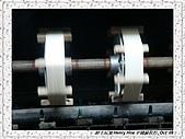 8.中國蘇州_其他掠影:DSC01917蘇州_參觀蠶絲被工場.JPG