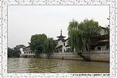 1.中國蘇州_江楓橋遊船:IMG_1237蘇州_江楓橋遊船.JPG