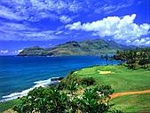 夏威夷全景 :圖片16.jpg