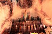 19-15塞普路斯CYPRUS-拉那卡LARNACA-東正教堂-名AGIA PARASKEVI:IMG_4190塞普路斯CYPRUS-拉那卡LARNACA-東正教堂-名AGIA PARASKEVI.jpg